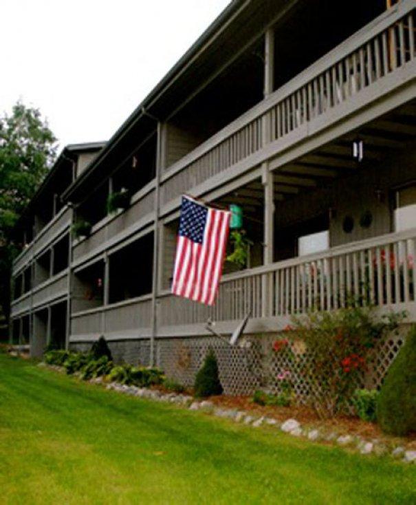 spruce pine vacation rentals