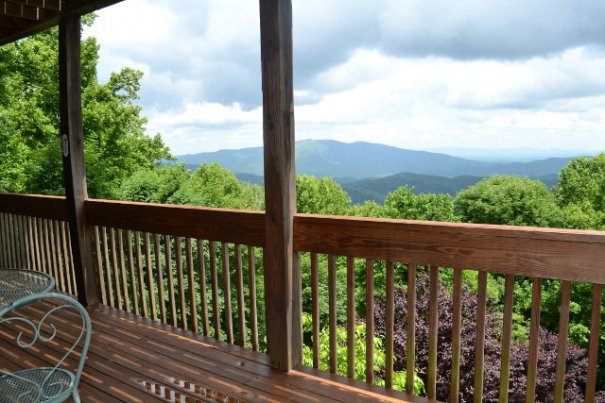 little switzerland nc house rentals