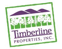 Timberline NC Logo